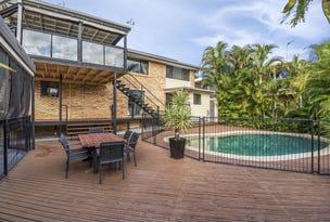 7 Cominan Avenue, Banora Point, NSW 2486