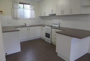 Unit 9/6-12 Irene Cres, Eden, NSW 2551