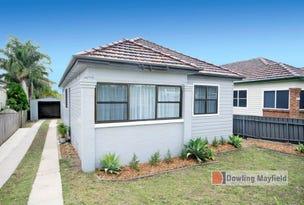 205 Maitland Road, Sandgate, NSW 2304