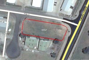Lot 11 Lucas Court, St Helens, Qld 4650