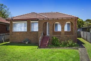 12 First Avenue North, Warrawong, NSW 2502