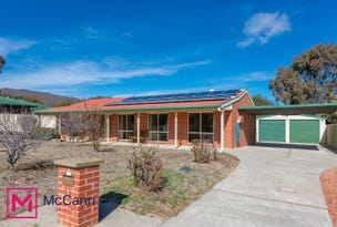 48 Tom Roberts Avenue, Conder, ACT 2906