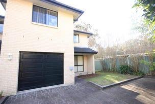 11/72 Dwyer Street, North Gosford, NSW 2250