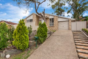 4 Tamarind Place, Alfords Point, NSW 2234