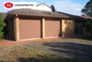 187 Newbridge Road, Chipping Norton, NSW 2170