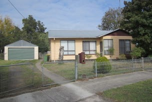 23 Lawrence Court, Colac, Vic 3250