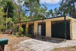 1 Lloyd George Grove, Tanilba Bay, NSW 2319