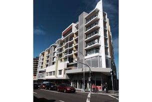 32/1 Alfred Street, Hurstville, NSW 2220