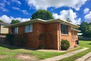 3462 Bruxner Highway, Casino, NSW 2470