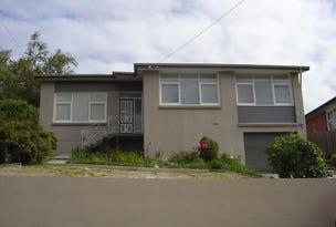 59 Parua Road, Newnham, Tas 7248