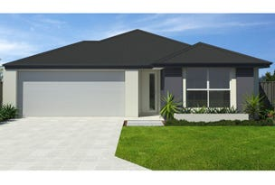 Lot 124 Sunridge Close, Caversham, WA 6055