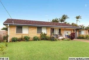 88 Fox, Ballina, NSW 2478