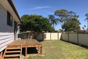 5A James Road, Toukley, NSW 2263