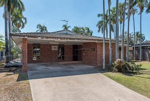 53 Carnoustie Circuit, Marrara, NT 0812