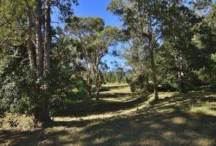 11A Alternative Way, Nimbin, NSW 2480