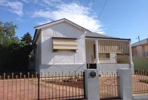 326 Hebbard St, Broken Hill, NSW 2880