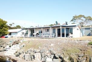 1 Hakea Street, Ansons Bay, Tas 7264