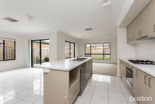 3 Jobbins Street, North Geelong, Vic 3215