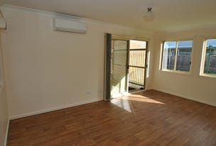 Orient Point, address available on request