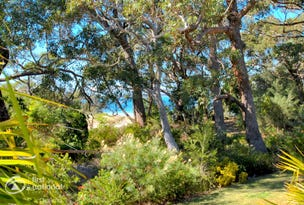 2 / 10 Monarch Place, Callala Bay, NSW 2540