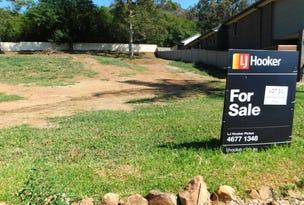 Lot 51, 303 Argyle Street, Picton, NSW 2571