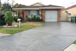 10 Taralga Street, Prestons, NSW 2170