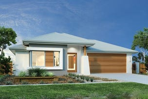 Lot 753 Stage 43, Aura Estate, Bells Creek, Qld 4551