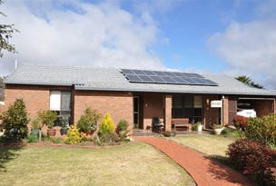 5 Eloora Place, Forbes, NSW 2871