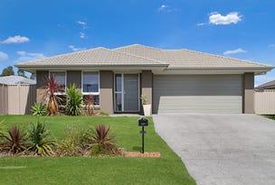 86 Lennox Circuit, Pottsville, NSW 2489