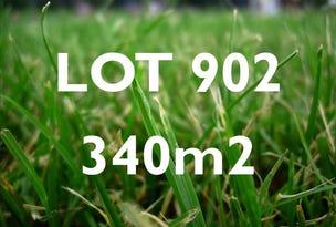 Lot 902, Arena Avenue, Roxburgh Park, Vic 3064