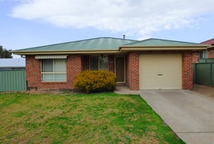 6/3A Sam Place, Young, NSW 2594
