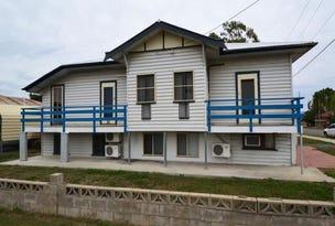 133 Kariboe Street, Biloela, Qld 4715