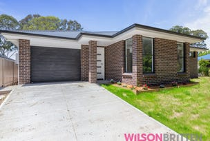 19a Ginkers Way, Cooranbong, NSW 2265