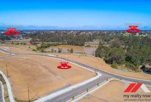 Lot (4451), Proposed Road, Campbelltown, NSW 2560
