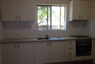 1/45 Baird Avenue, Matraville, NSW 2036
