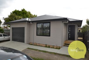 14a Oswald Street, Invermay, Tas 7248