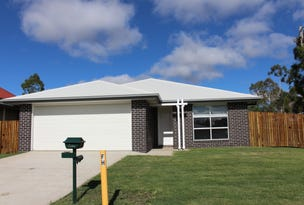 18 Bowden, Pittsworth, Qld 4356