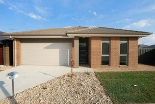 5 Bickley Street (Lot 420), Harkness, Vic 3337