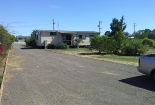 Carisbrook, address available on request