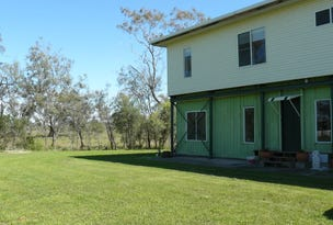 50 Tranquility Road, Moree, NSW 2400