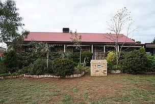 9 Adams Ave, Condobolin, NSW 2877
