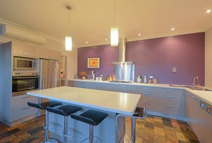 223 Victoria Street, Ashfield, NSW 2131