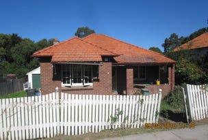 36 Sheffield Street, Merrylands, NSW 2160