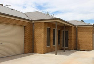 East Bendigo, address available on request
