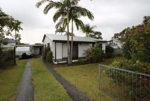 21 Ulooloo Road, Gwandalan, NSW 2259