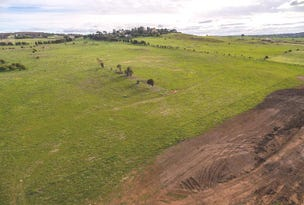 Lot 403 Sanctuary Drive, Goulburn, NSW 2580