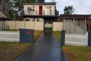 33 Mckellar Bvd, Blue Haven, NSW 2262