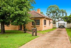 8 David Street, Wilberforce, NSW 2756