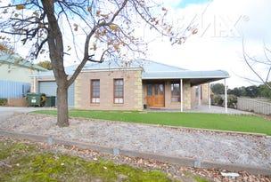 17 Fitzroy Street, Junee, NSW 2663
