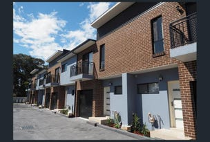 5/29 Pevensey Street, Canley Vale, NSW 2166